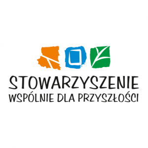 cropped-lgd-pleszew-icon.png