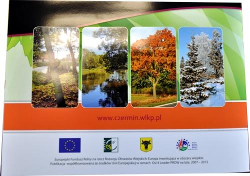 OiRW Czermin folder 2013