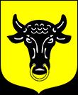 Gmina Czermin