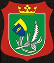 Gmina Gizałki