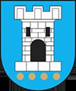 Gmina Pleszew
