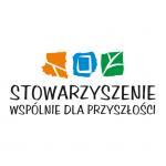lgd-pleszew-icon