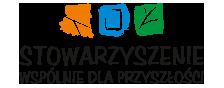 LGD Pleszew