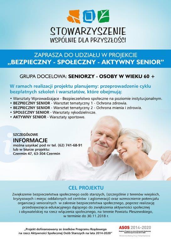 plakatA3_stowarzyszenie_wdp_v2
