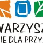logo_stowarzyszenia