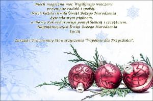 christmas-1387111446FMg