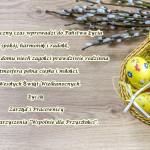 eggs-1277211_960_720